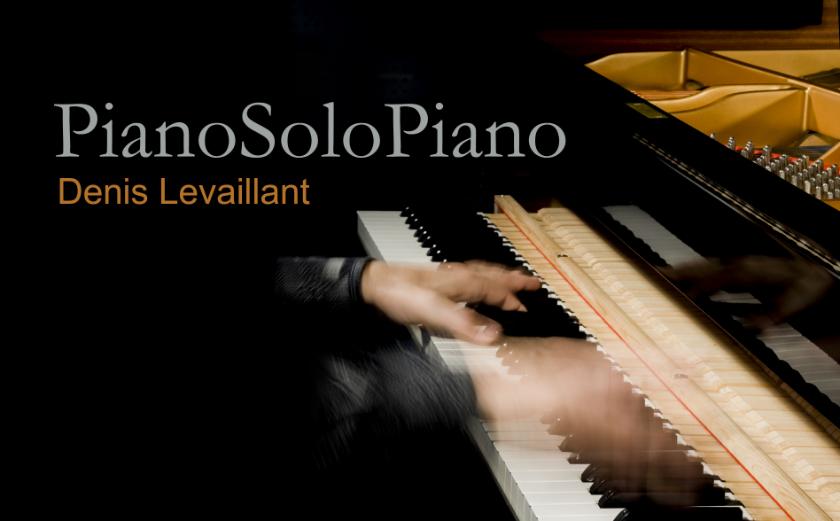 PianoSoloPiano